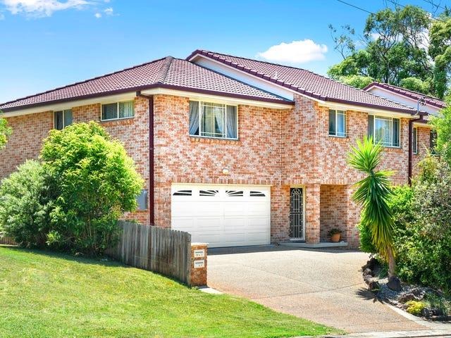 1/1 HIllcrest Avenue, Port Macquarie, NSW 2444