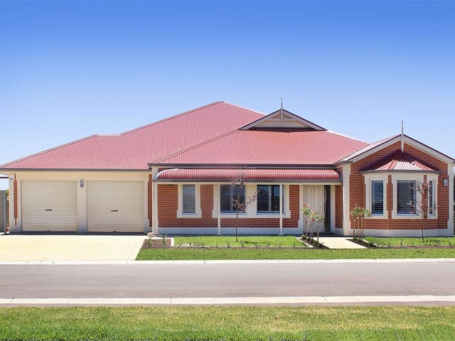 """Lot 9 """"Dunnfield"""", Springhead Road, Mount Torrens, SA 5244"""