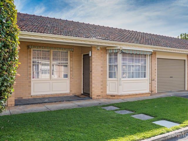 2/11 Balham Avenue, Kingswood, SA 5062