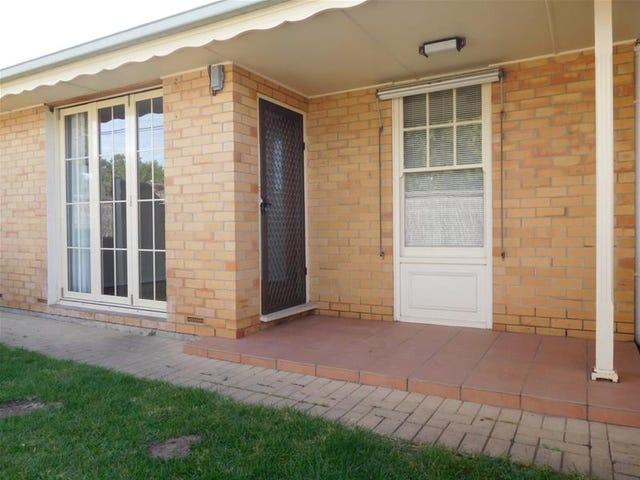 1/1 First Avenue, Glenelg East, SA 5045