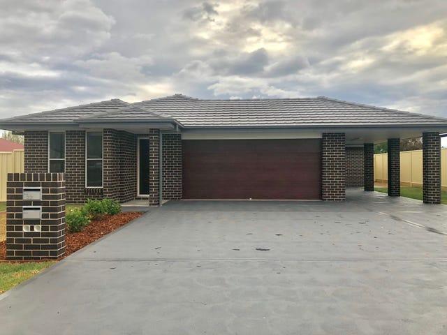 32 Volta Avenue, Dubbo, NSW 2830