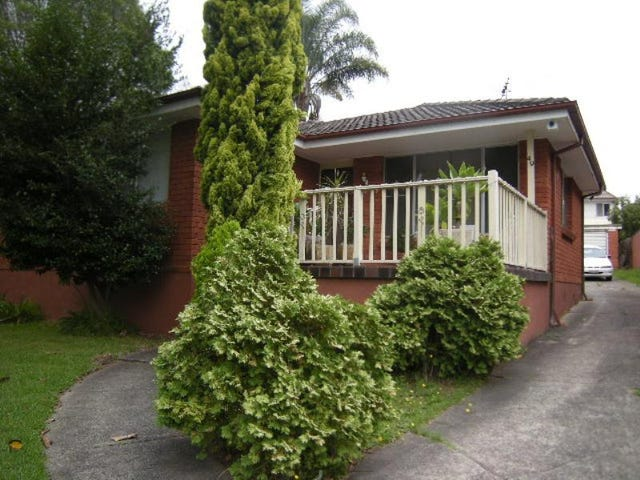 49 Barnetts Road, Berowra Heights, NSW 2082