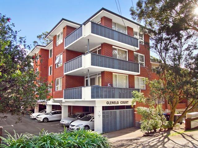 11/4 Elizabeth Parade, Lane Cove, NSW 2066