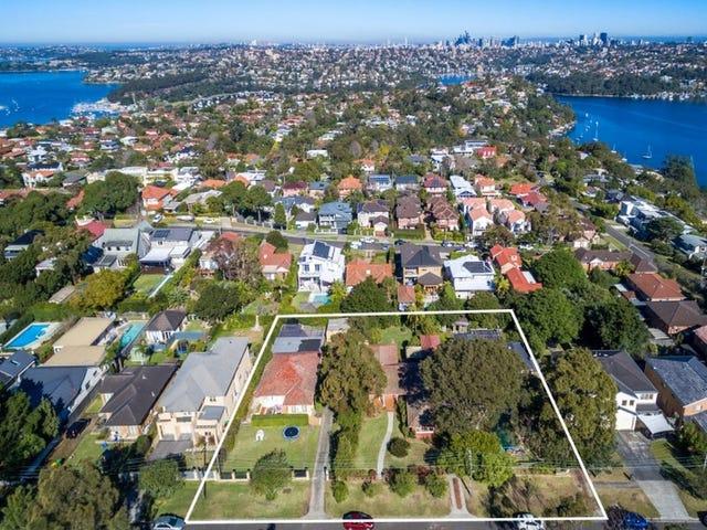 77- 81 Macmillan Street, Seaforth, NSW 2092