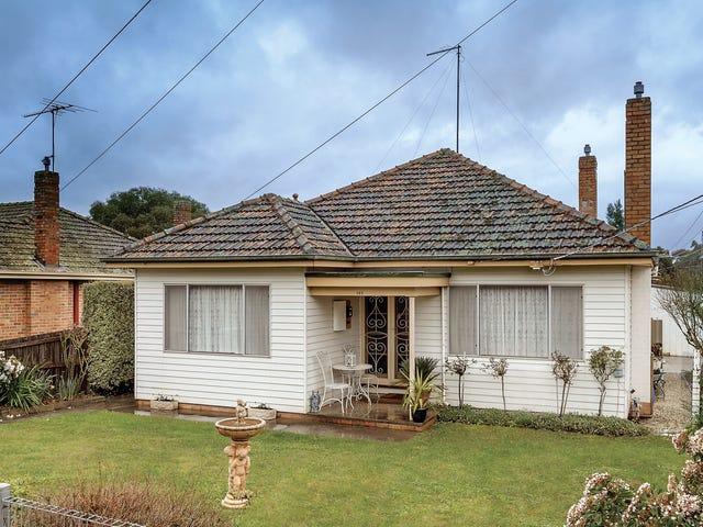 123 Lal Lal Street, Ballarat, Vic 3350
