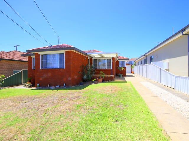 16 Skone Street, Condell Park, NSW 2200