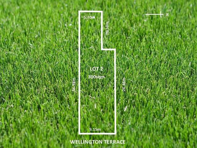 32 Wellington Terrace, Fullarton, SA 5063