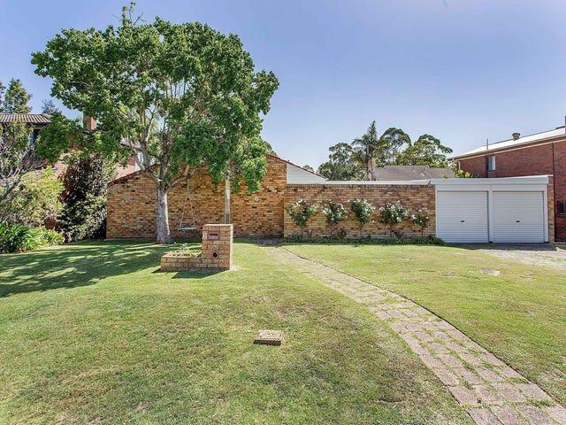 6 Pindimar Close, Eleebana, NSW 2282