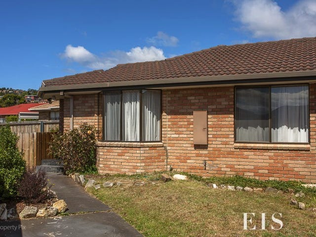 9/18 Clydesdale Ave, Glenorchy, Tas 7010