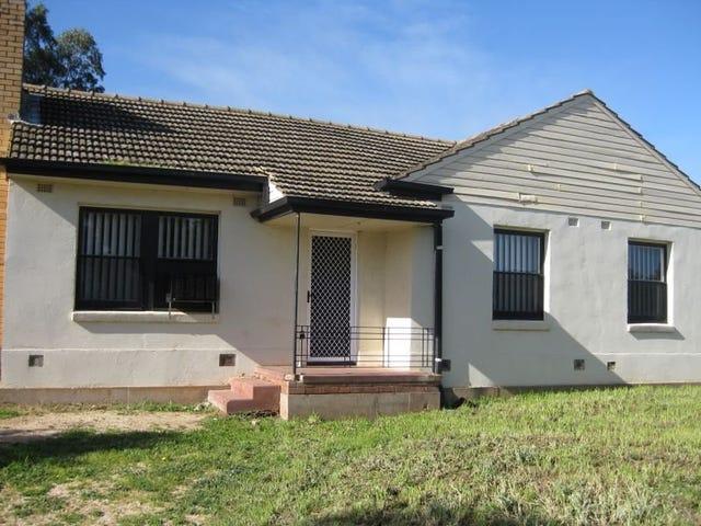 33 Campbell Road, Elizabeth Downs, SA 5113