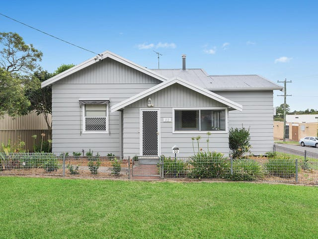 32 Russell Street, Cardiff, NSW 2285