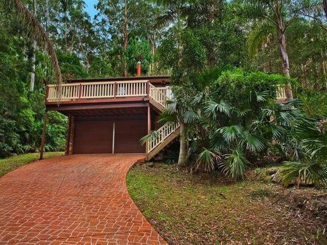 15A Paperbark Close, Wyoming, NSW 2250