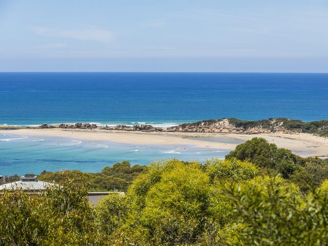 8 Fifth Avenue Anglesea, Anglesea, Vic 3230