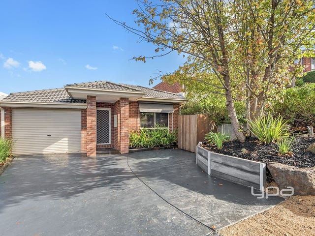 38A Lalor Crescent, Sunbury, Vic 3429