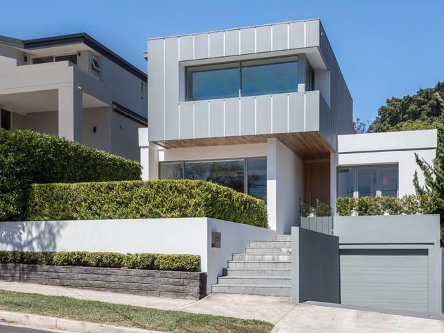 49 Ellalong Road, Cremorne, NSW 2090