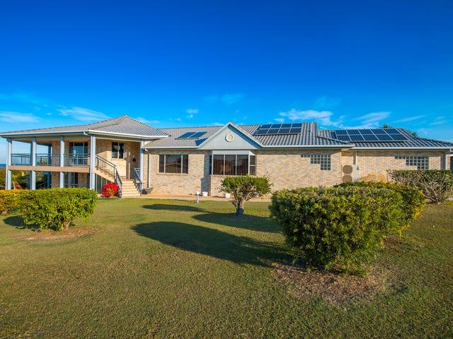 18A Ocean View Road, Arrawarra Headland, NSW 2456
