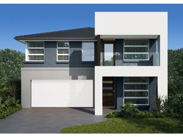 Lot 2 Tomah Crescent, The Ponds, NSW 2769