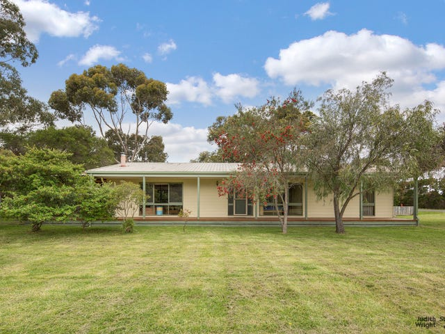 542 Settlement Road, Cowes, Vic 3922