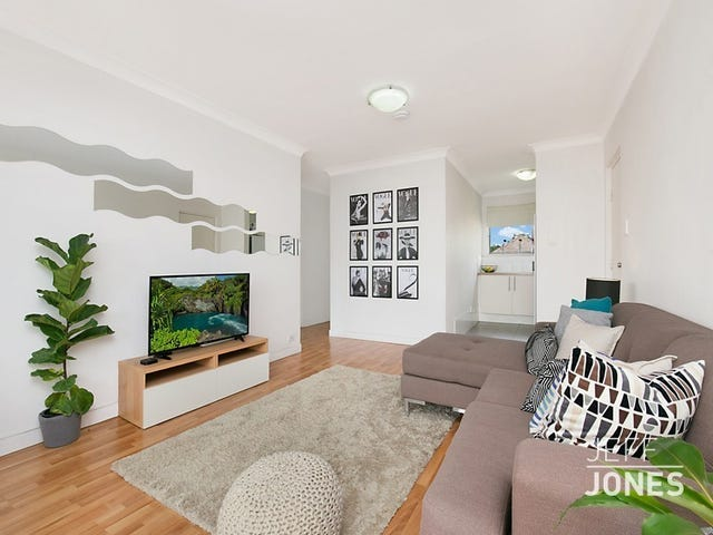 5/66 Marquis Street, Greenslopes, Qld 4120