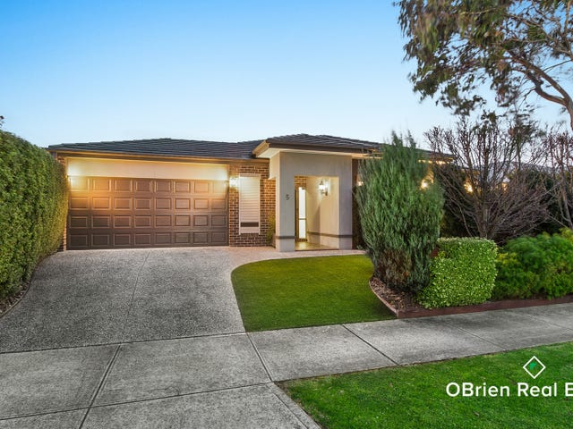 5 White Gum Way, Cranbourne North, Vic 3977