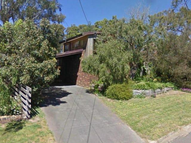 9 Teal Avenue, Ballarat North, Vic 3350