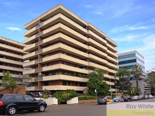 22/5-15 Union Street, Parramatta, NSW 2150