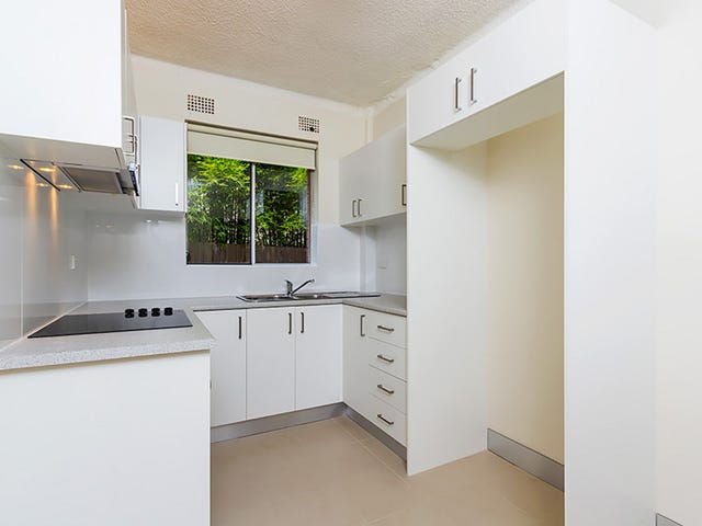 71-73 Harris Street, Harris Park, NSW 2150