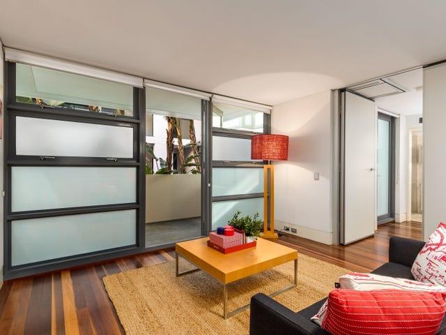 17/65 Parraween Street, Cremorne, NSW 2090