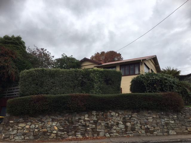 17 Aileen Crescent, Hillcrest, Tas 7320
