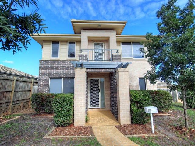 9 Kerrigan Crescent, Elderslie, NSW 2570