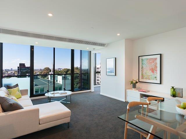 D/601 Little Lonsdale Street, Melbourne, Vic 3000
