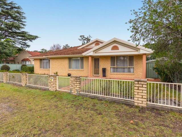 107 Marmong Street, Marmong Point, NSW 2284
