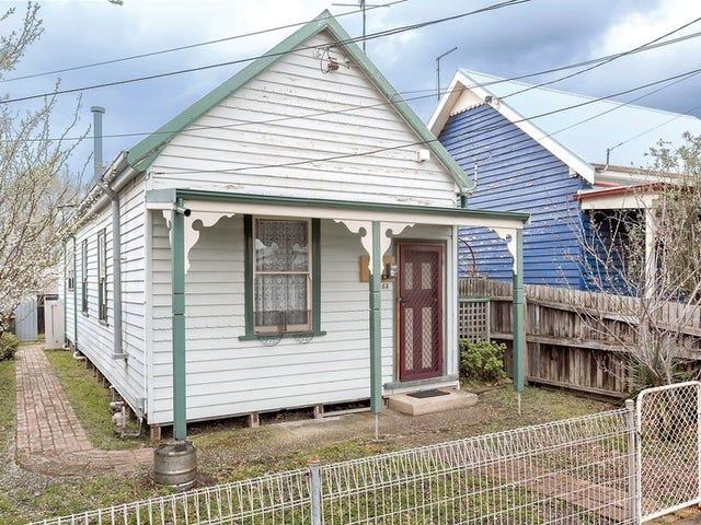 16a Baird Street, Ballarat Central, Vic 3350