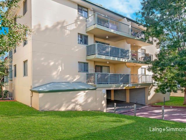40/34-36 Hythe Street, Mount Druitt, NSW 2770