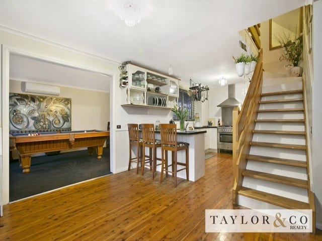 8 Blacks Camp Road, Somerville, Vic 3912