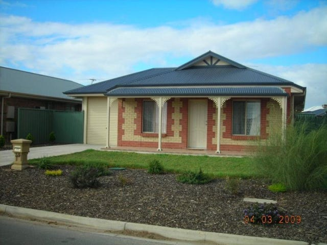 *39 Jade Loop, Aldinga Beach, SA 5173
