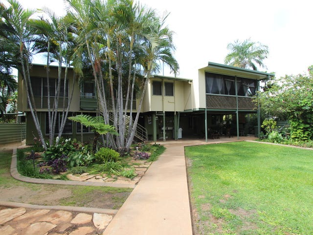 25 Campbell Terrace, Katherine, NT 0850