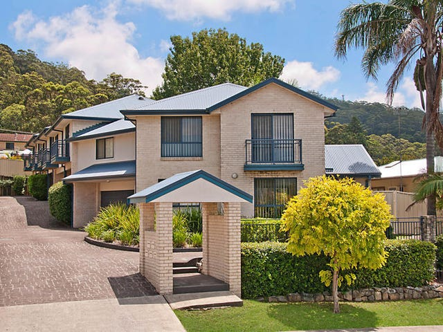2/80 Wells Street, East Gosford, NSW 2250