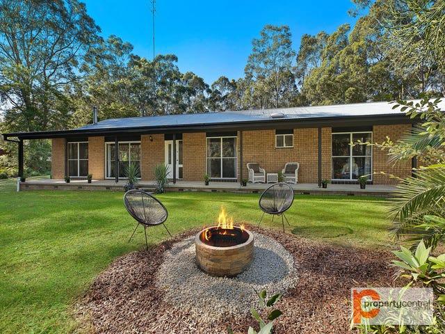 24 Corona Lane, Glenning Valley, NSW 2261
