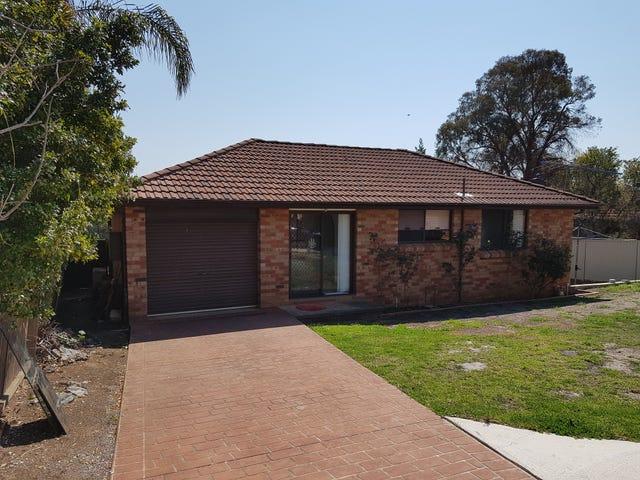 107 Thunderbolt Drive, Raby, NSW 2566