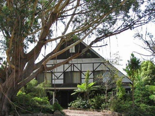 41 Farnells Road, Katoomba, NSW 2780