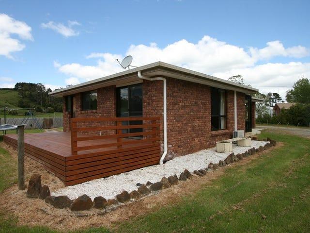 297 Trowutta Road, Smithton, Tas 7330