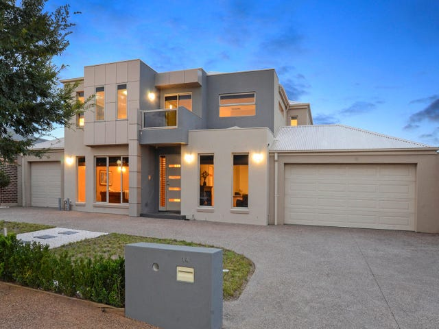 14 Shearwater Court, Taylors Hill, Vic 3037