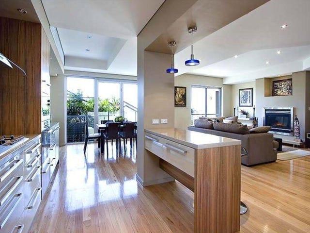 18A Wilfield Avenue, Vaucluse, NSW 2030