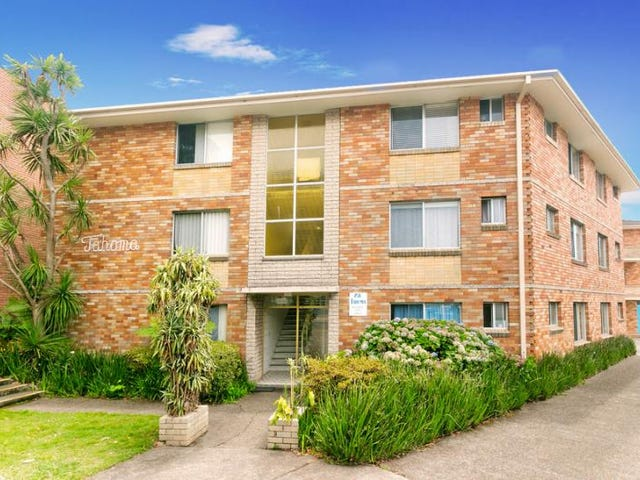 6/28 Howard Ave, Dee Why, NSW 2099