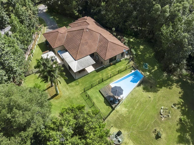 30 Samuel Place, Mooloolah Valley, Qld 4553