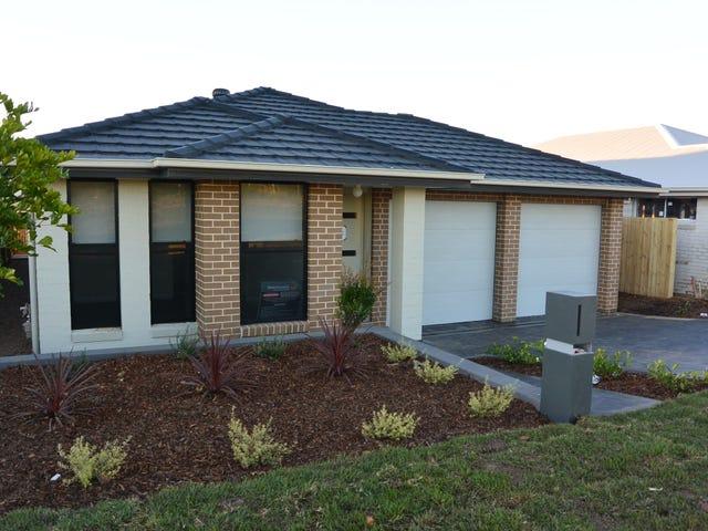 2 Canopy Cres, Wilton, NSW 2571
