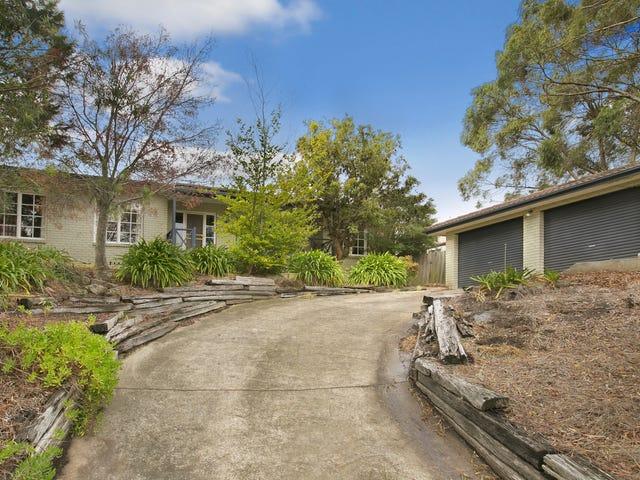 36 Semkin Street, Moss Vale, NSW 2577
