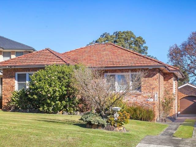 18 Dolan Street, Ryde, NSW 2112