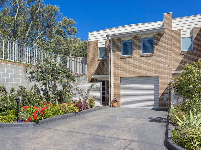 17/1 Brown Street, Kiama, NSW 2533